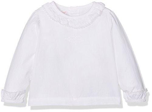 Gocco Camisa Para Bebés Gocco