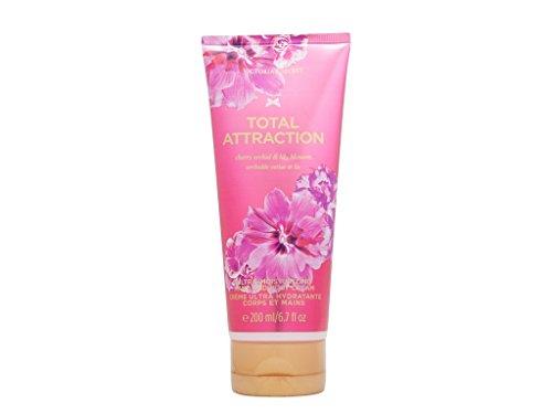 victorias-secret-vs-fantasies-total-attraction-fragrance-mist-donna-250-ml