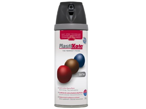plasti-kote-22100-400ml-premium-spray-paint-satin-black