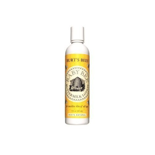 baby-bee-lotion-buttermilk-7-floz-by-burts-bees