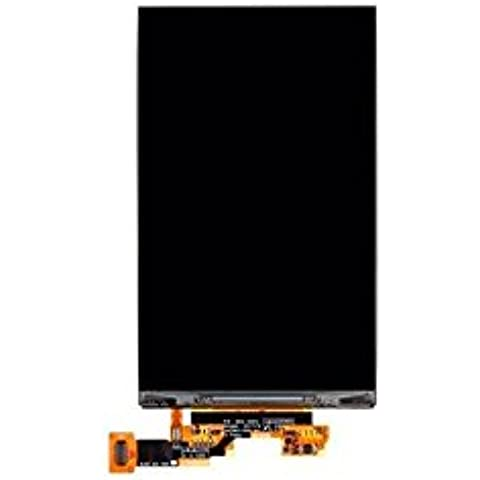 Pantalla LCD LG Optimus L7 P700