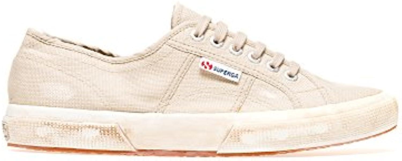 Superga Men's 2750-Cotustonewash Sneakers In - En línea Obtenga la mejor oferta barata de descuento más grande