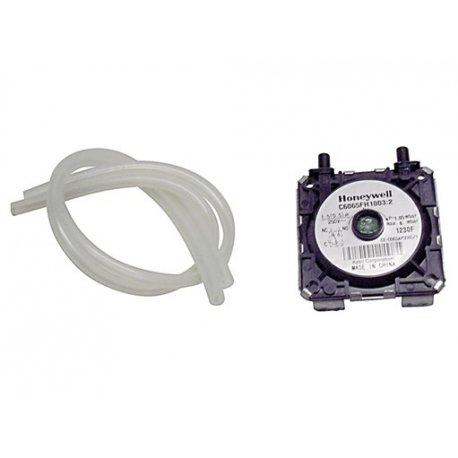 Druckschalter Luft Boiler Chaffoteaux nectratop 60081725 -