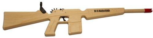Magnum M 16