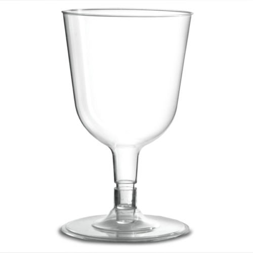 finishes-touches-party-store-16-disposable-clear-plastic-wine-goblets-175ml