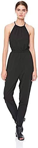Only Womens 15177390 Jumpsuit