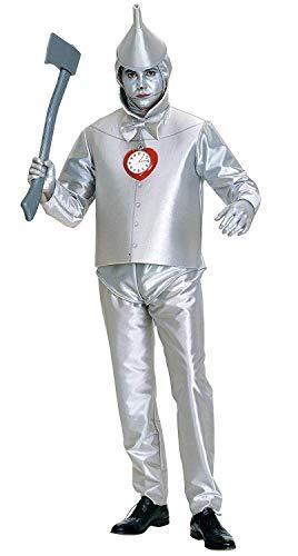 Rubies Costume Co 15477 Tin Man ()