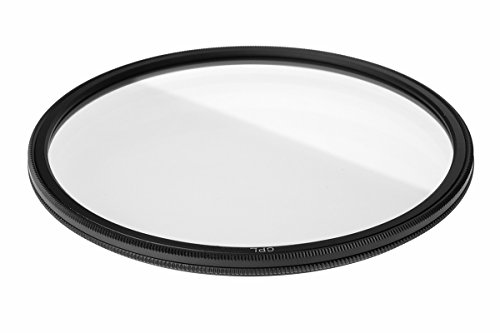 Best Price Formatt-Hitech 105mm UltraSlim Uncoated Non Stackable Circular Polariser Filter Special