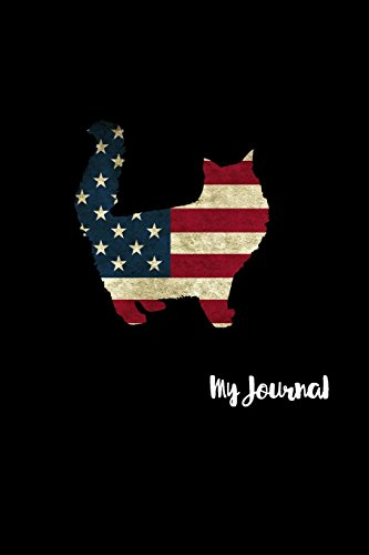 my-journal-6x9-110-pages-beautiful-cat-with-american-flag-makes-a-great-gift