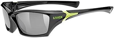 Uvex Gafas de Sol Sgl 501