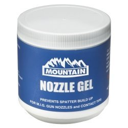mountain-mtnweasg-16-welding-anti-spatter-gel-16-oz-by-mountain