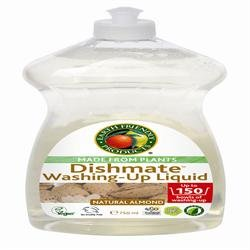 dishmate-washing-up-liquid-almond-750ml