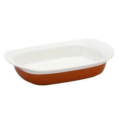 corningware-etch-27-ounce-side-dish-by-corningware
