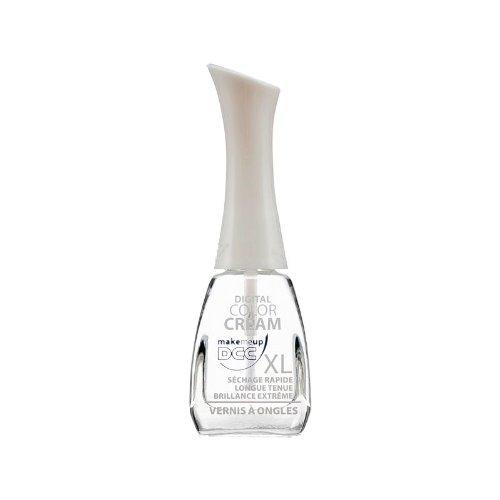 vernis-a-ongles-incolore-transparent-tenue-couvrant-sechage-rapide-modelite