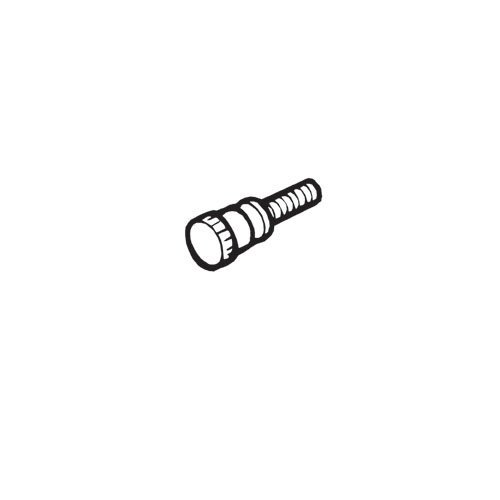 trend-side-fence-micro-adjustment-screw-wp-t10-082-by-trend