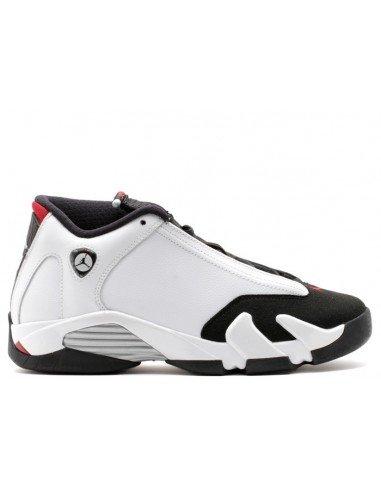 Nike Air Jordan 11 Retro Low BG, Chaussures de Sport-Basketball Garçon, Gris
