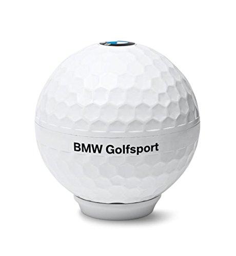 Original BMW Golfsport Geschenk Set