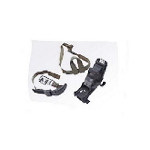 ATN mich Helmet Mount Assembly USA 6015by ATN Atn-mount