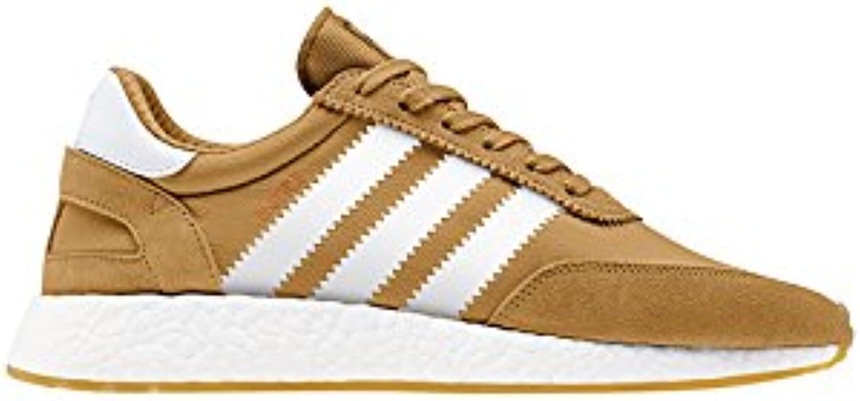 adidas Originals Sneaker I 5923 CQ2491 Braun  Schuhgröße:40 2/3