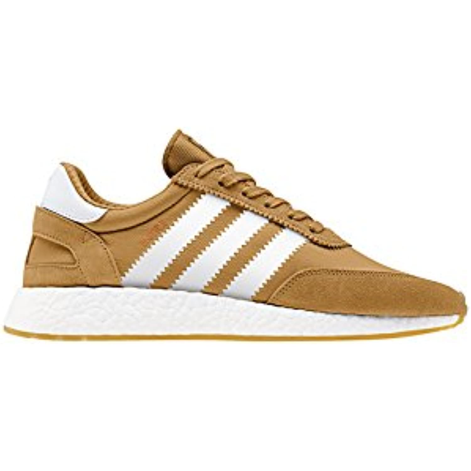 new concept 13b57 4f084 Adidas Iniki Runner, Chaussures Chaussures Chaussures de Fitness Homme  B07BV5RBP9 - 8f28ce