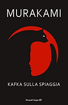 Kafka sulla spiaggia (Super ET) di [Haruki, Murakami]