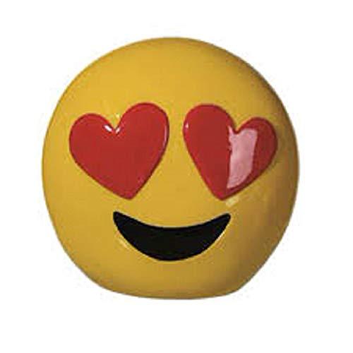 OOTB Out of the blue - Hucha de Emoji