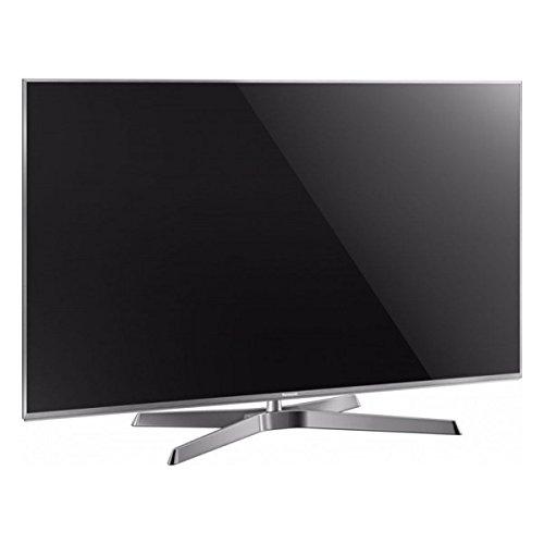 """Panasonic TV LED 65"""" TX-65EX780E UHD 4K"""