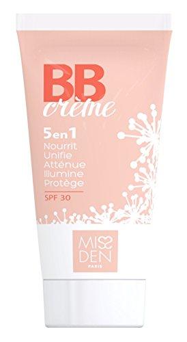 MISS DEN BB Crème Claire 30 ml