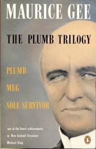 the-plumb-trilogy