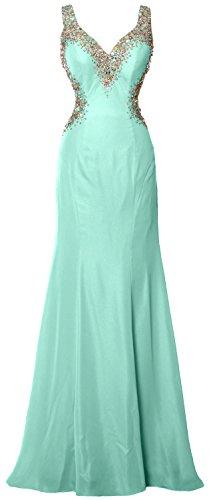 macloth-women-v-neck-crystal-long-prom-dress-sexy-open-back-evening-formal-gown-eu50-aqua