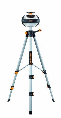 Laserliner Hilfreiches Werkzeug zum Ausrichten, Anzeichnen
