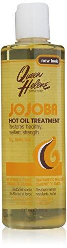 queen-helene-jojoba-hot-oil-235-ml-treatment-haar-nachwuchs-behandlungen