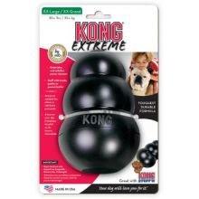 Kong Comp Kong Extreme XXL XXL 1Stück