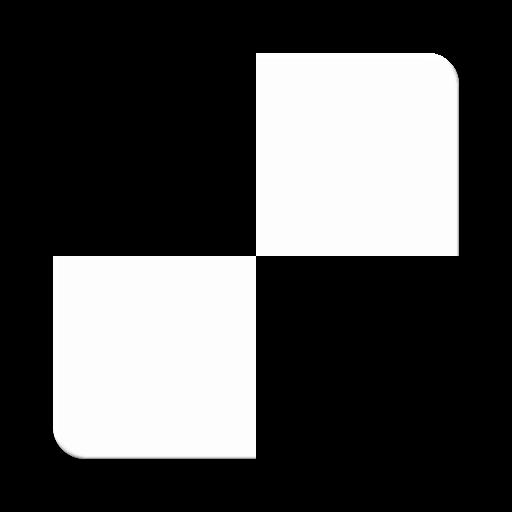 dont-tap-white-tile