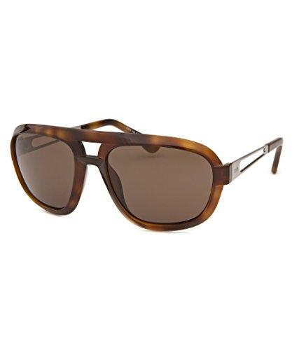 tods-lunette-de-soleil-femme-marron-ecaille-de-tortue