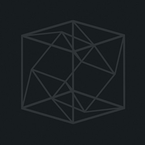 Tesseract: One (Audio CD)