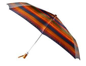 leighton-stripes-manual-folding-multi-one-size