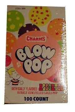 charms-assorted-flavor-blow-pops-blo-pops-by-buy-candy-wholesale