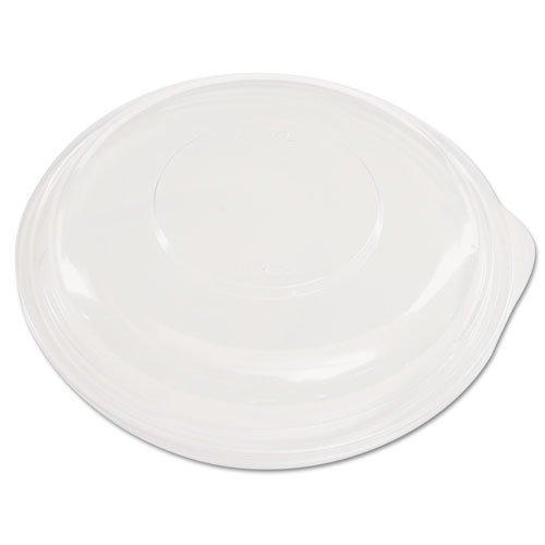 reynolds-wrap-foodservice-film-12-x-3000ft-plastic-cutter-box-clear-one-roll-in-a-cutter-box-by-reyn