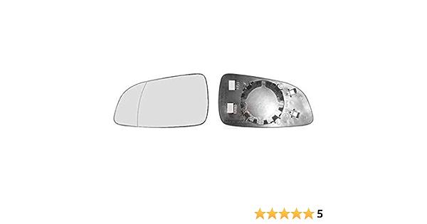 Hagus Van Wezel 3745831 Außenspiegel Auto
