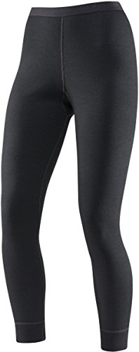 Devold 235 Extra Warm Expedition Long Johns Pant Women - Lange Thermounterhose (Expedition Pant)