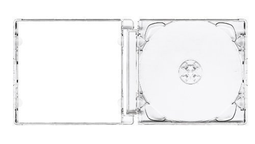 super jewel box the best amazon price in savemoney es
