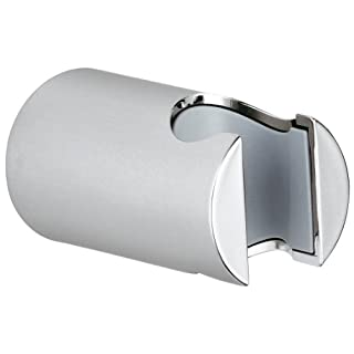 GROHE 27056000 | Rainshower Wall Hand Shower Holder