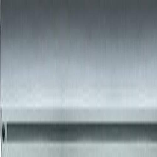 Paulmann Stromschienensystem, Verschiedene Materialien, Chrom matt