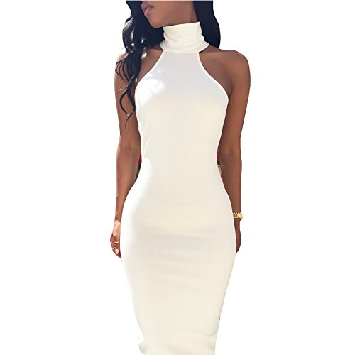 CHIC-CHIC-Womens-Pencil-Dress