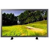 Samsung 700DXn-2 177,8 cm (70 Zoll) TFT-Monitor (VGA, DVI, HDMI, USB, 8ms Reaktionszeit) schwarz - gut und günstig