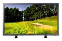 Samsung 700DXn-2 177,8 cm (70 Zoll) TFT-Monitor (VGA, DVI, HDMI, USB, 8ms Reaktionszeit) schwarz