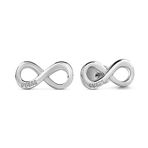 Guess mujer pendientes ube28077