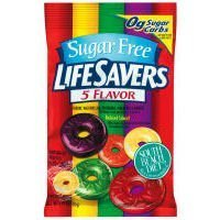 life-savers-5-flavors-sugar-free-hard-candy-variety-pack-by-planters-life-savers-company