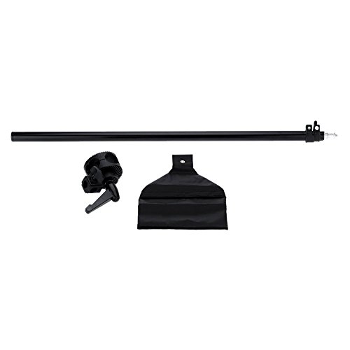 andoer-photo-studio-overhead-boom-arm-top-light-stand-75-138cm-for-softbox-light